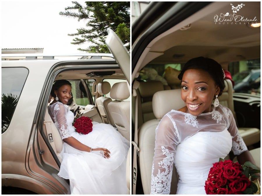 nigeria wedding photogapher photo_0031