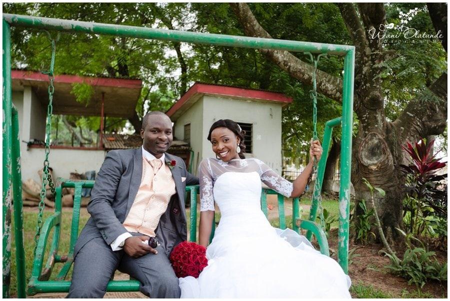 nigeria wedding photogapher photo_0060