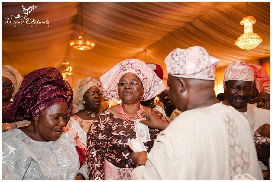 nigeria wedding photogapher photo_0065