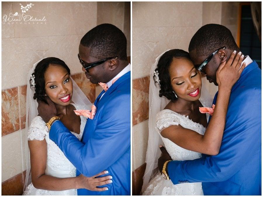 lagos wedding photographer wani olatunde photography photo
