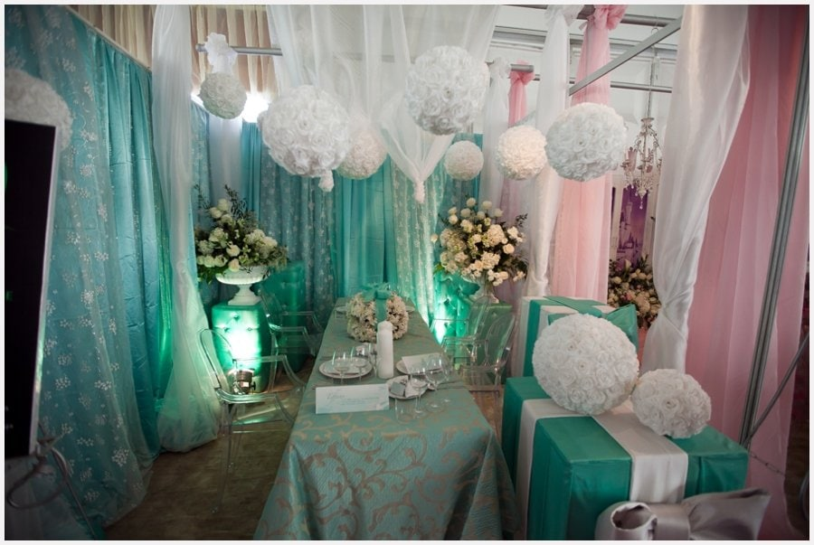 newton-and-david-decor-ideas-for-weddings-and-parties-photos_0019