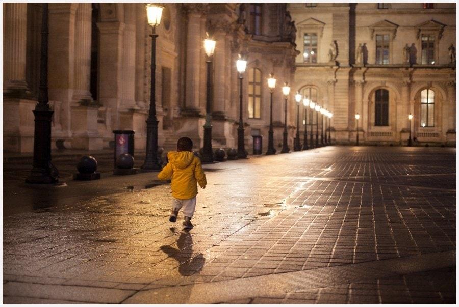 paris personal_0011