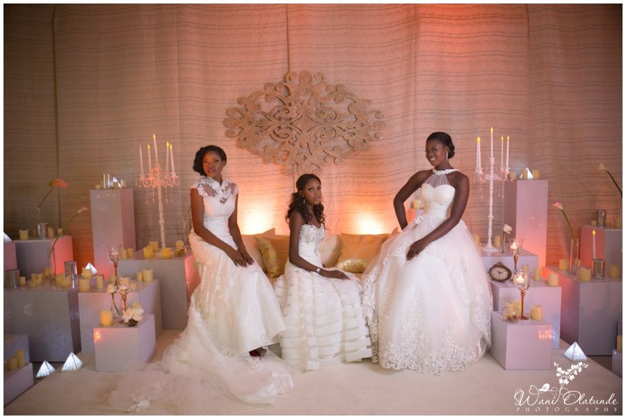 elegant wedding bridal dresses lagos wedding inspiration