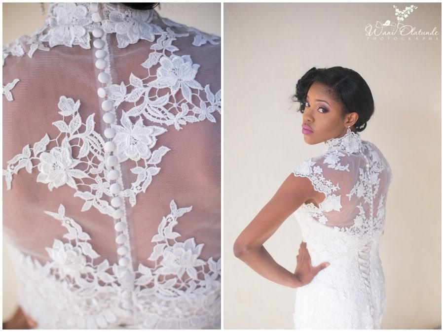 elegant wedding bridal dresses lagos wedding inspiration