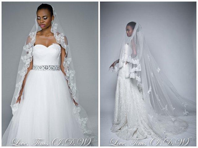 i do weddings vendor spotlight_0007