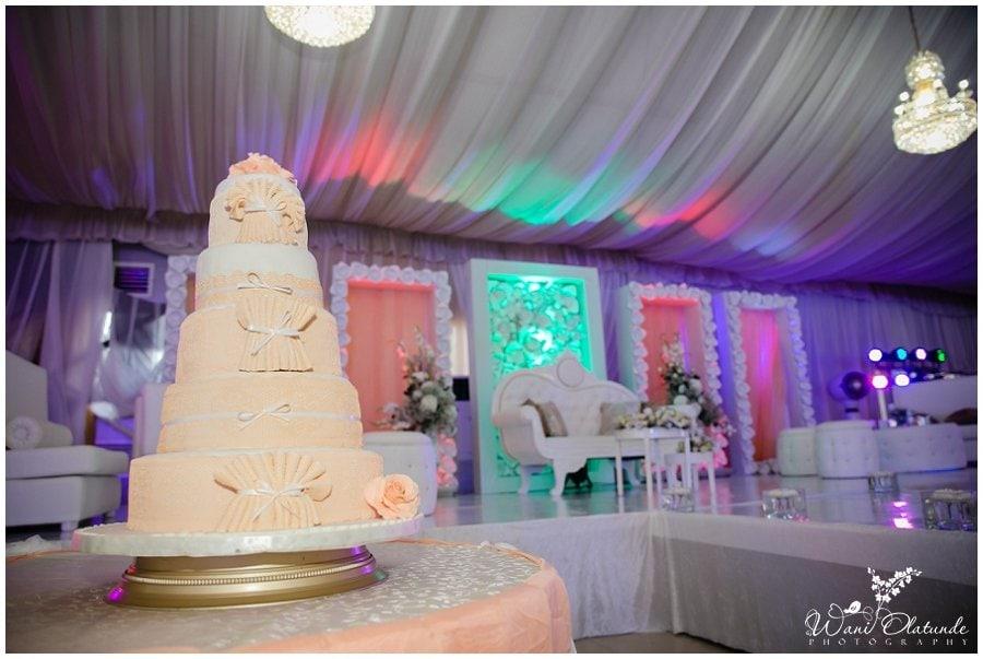 lagos wedding photography_0002