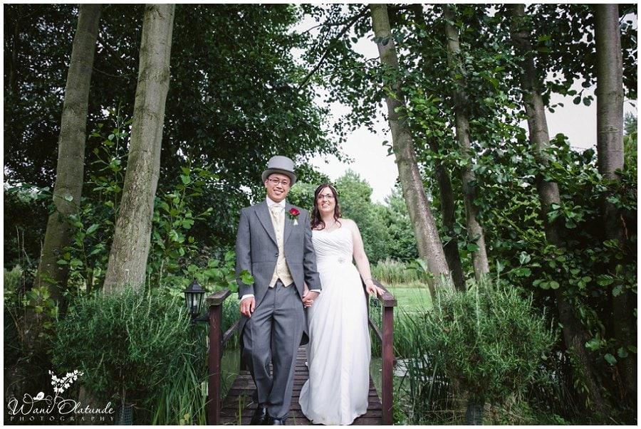 lagos wedding photography_0007