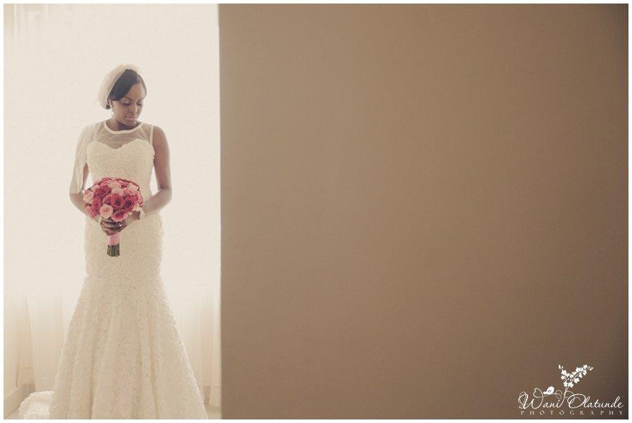 lagos wedding photography_0013