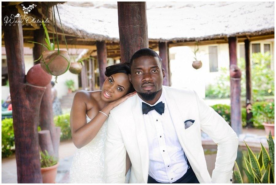 lagos wedding photography_0014