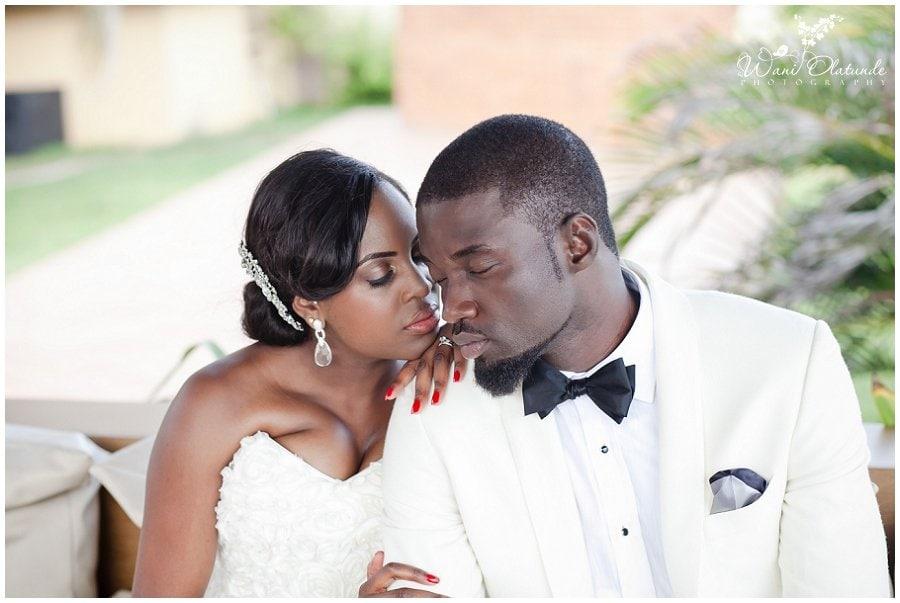 lagos wedding photography_0015