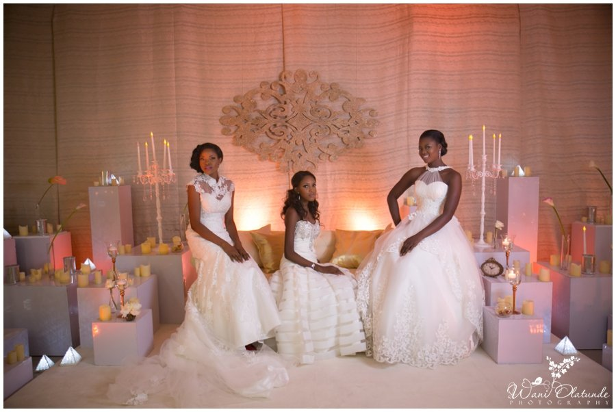 lagos wedding photography_0017