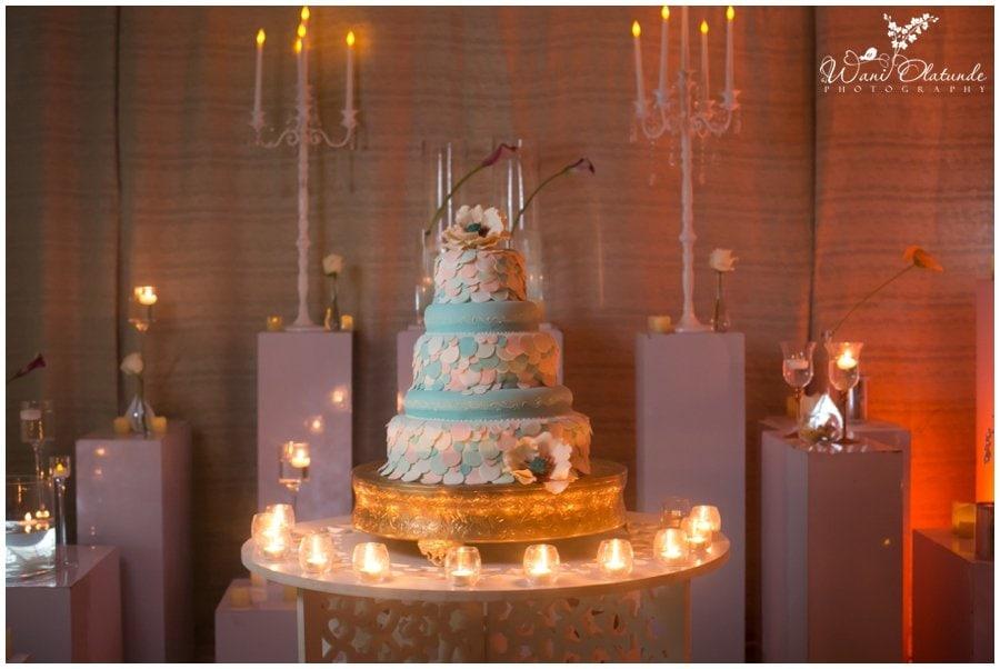 lagos wedding photography_0018