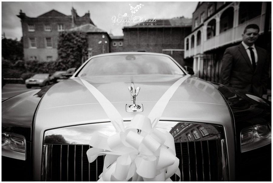 lagos wedding photography_0020