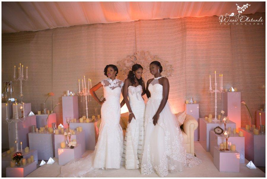 lagos wedding photography_0021