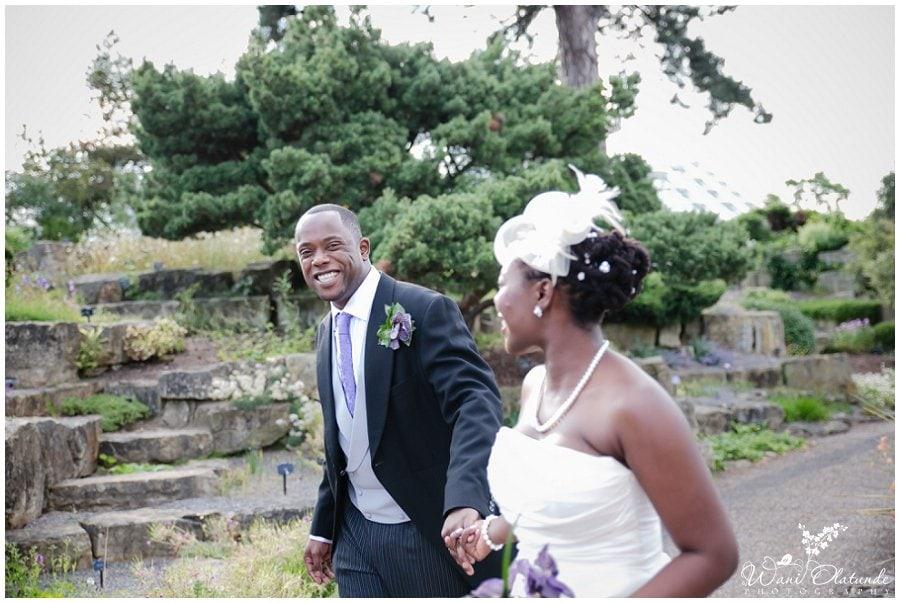 lagos wedding photography_0023