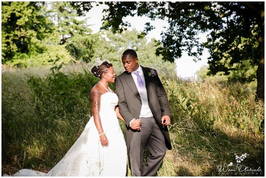 lagos wedding photography_0024