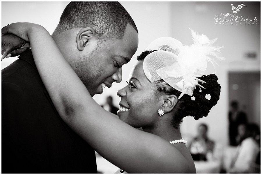 lagos wedding photography_0027