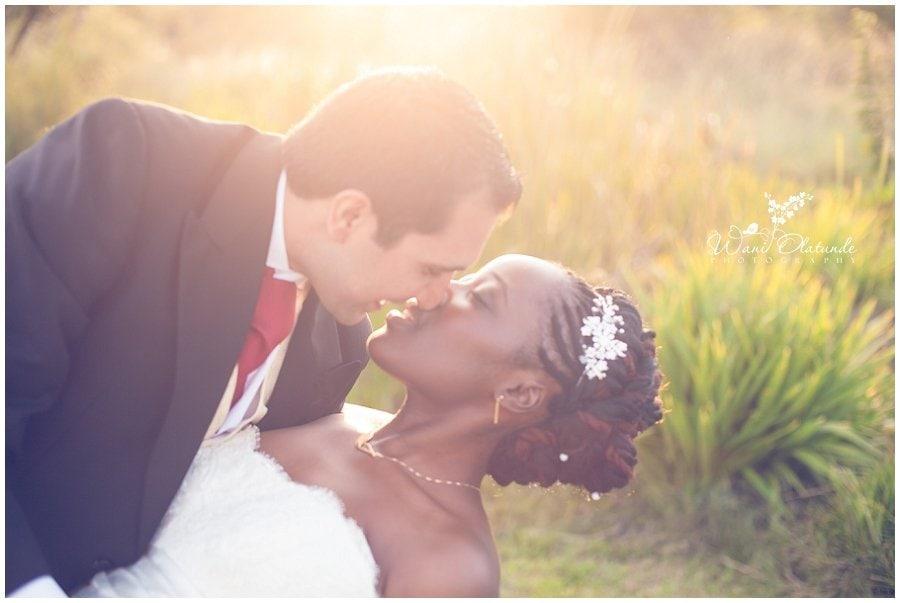 lagos wedding photography_0046