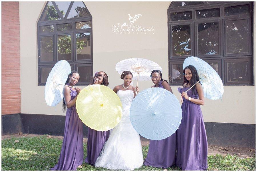 lagos wedding photography_0047