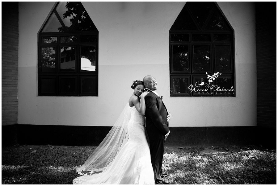 lagos wedding photography_0048