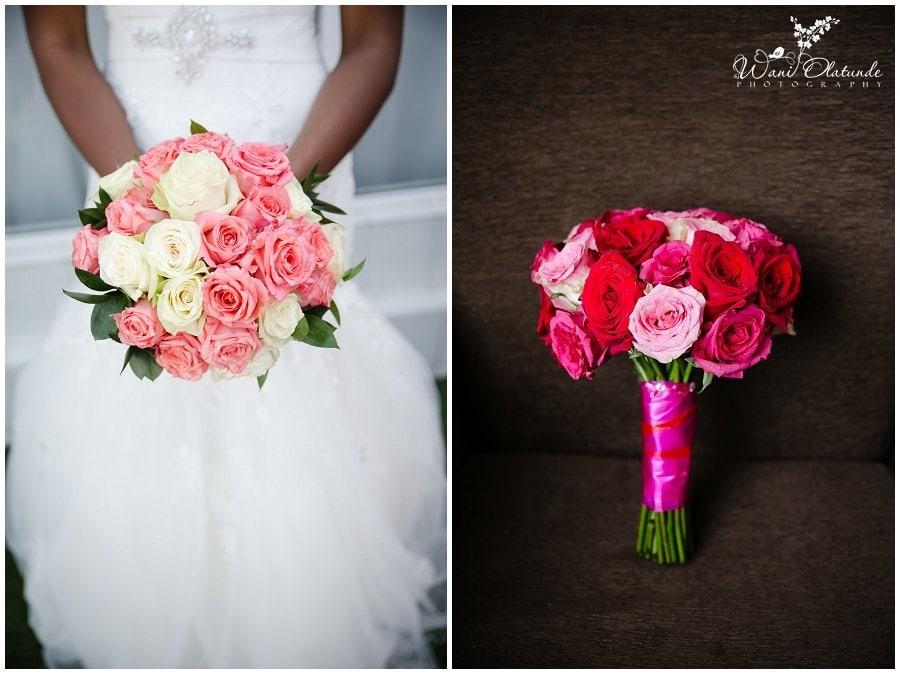 lagos wedding photography_0059