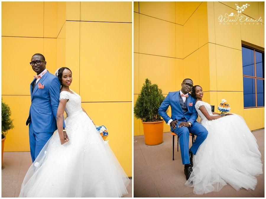 lagos wedding photography_0061