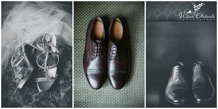 lagos wedding photography_0066