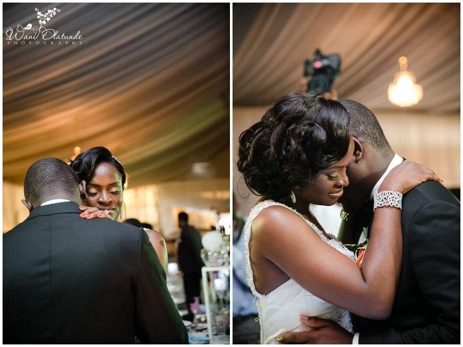 lagos wedding photography_0070