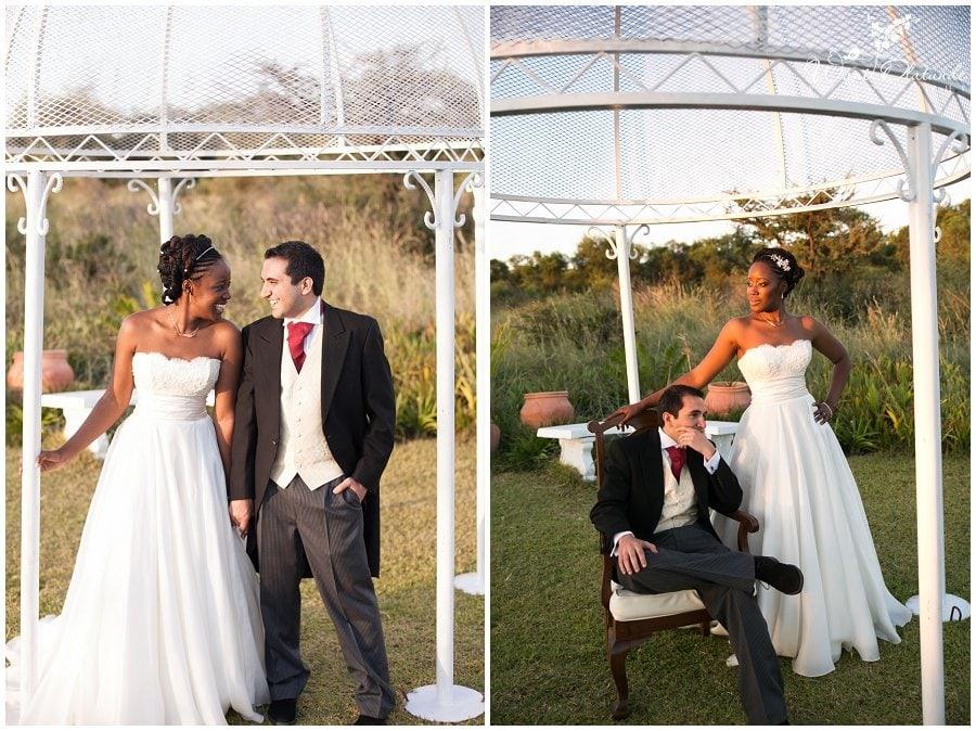 lagos wedding photography_0071