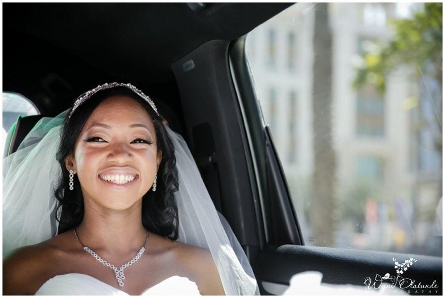 beautiful lagos wedding photography_0019