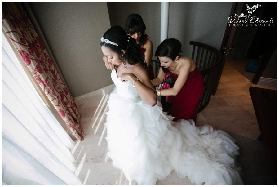 beautiful lagos wedding photography_0020