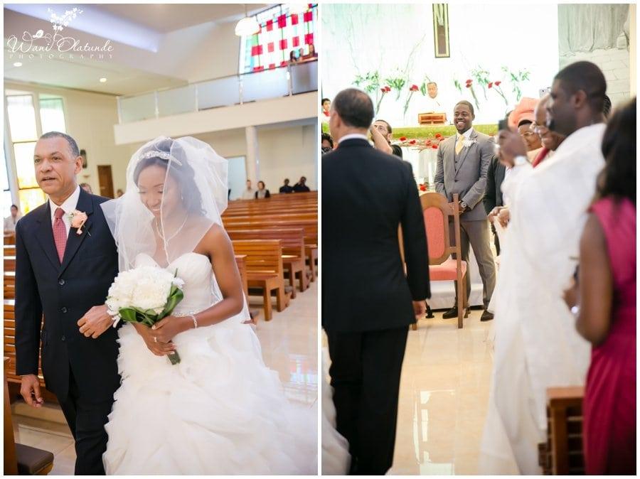 beautiful lagos wedding photography_0023