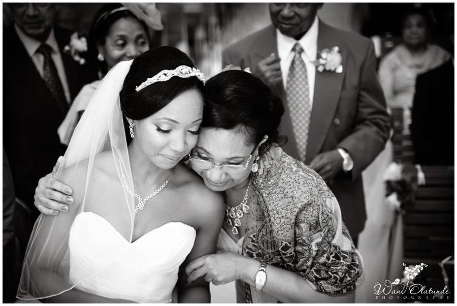 beautiful lagos wedding photography_0025