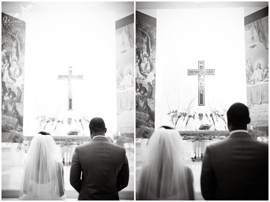 beautiful lagos wedding photography_0026