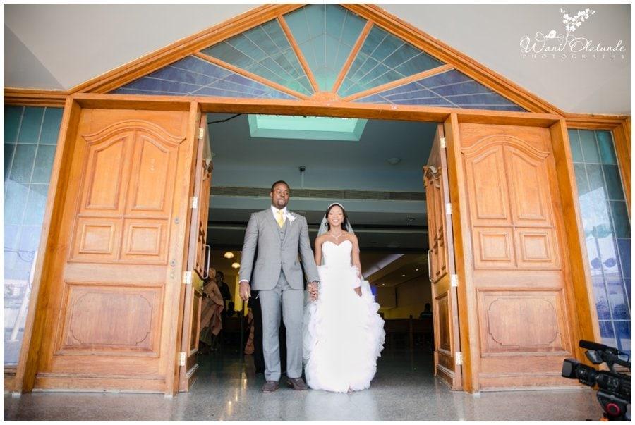 beautiful lagos wedding photography_0030