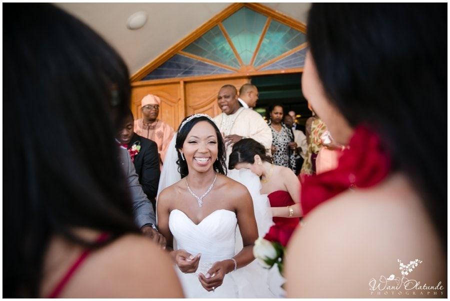 beautiful lagos wedding photography_0034