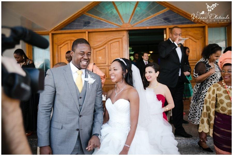 beautiful lagos wedding photography_0035