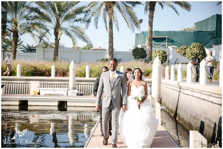 beautiful lagos wedding photography_0038