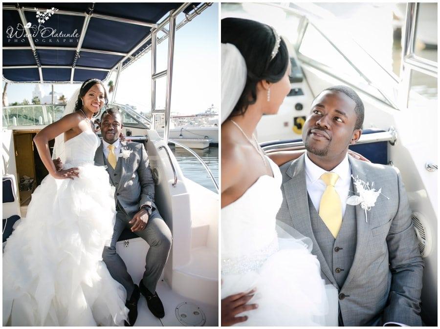 beautiful lagos wedding photography_0039