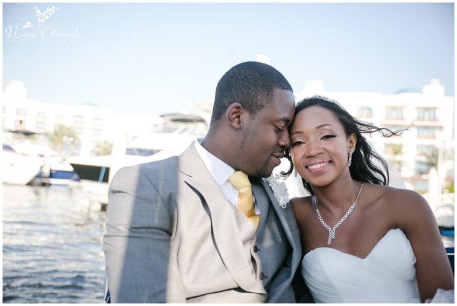 beautiful lagos wedding photography_0042