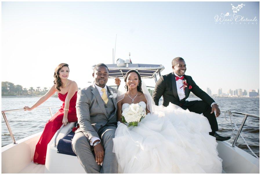 beautiful lagos wedding photography_0043
