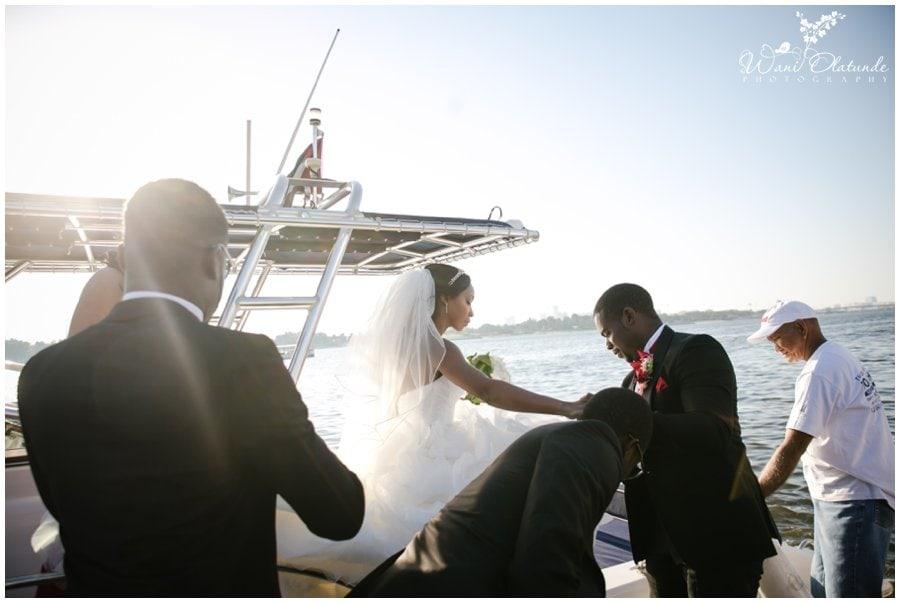 beautiful lagos wedding photography_0045