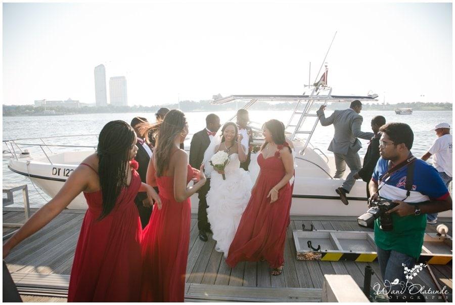 beautiful lagos wedding photography_0046