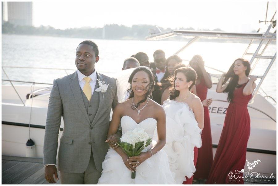 beautiful lagos wedding photography_0047