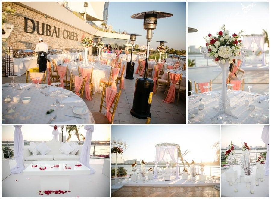 beautiful lagos wedding photography_0051