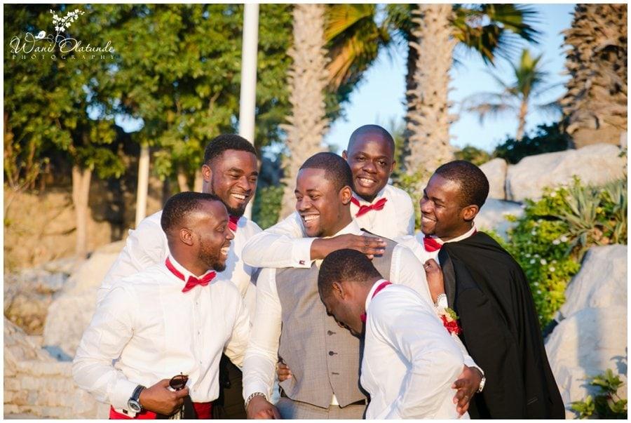 beautiful lagos wedding photography_0055