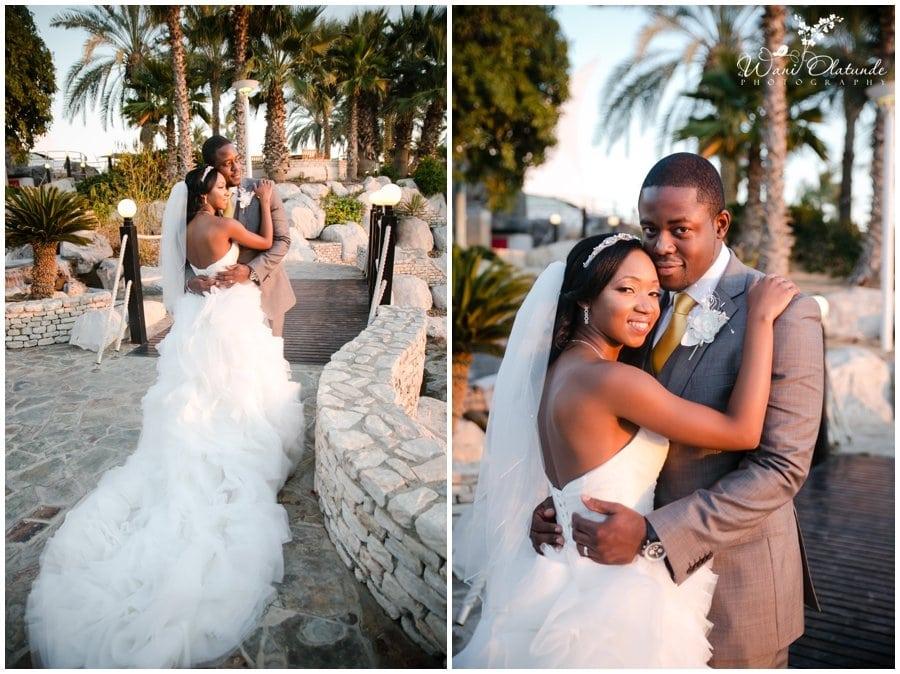 beautiful lagos wedding photography_0058