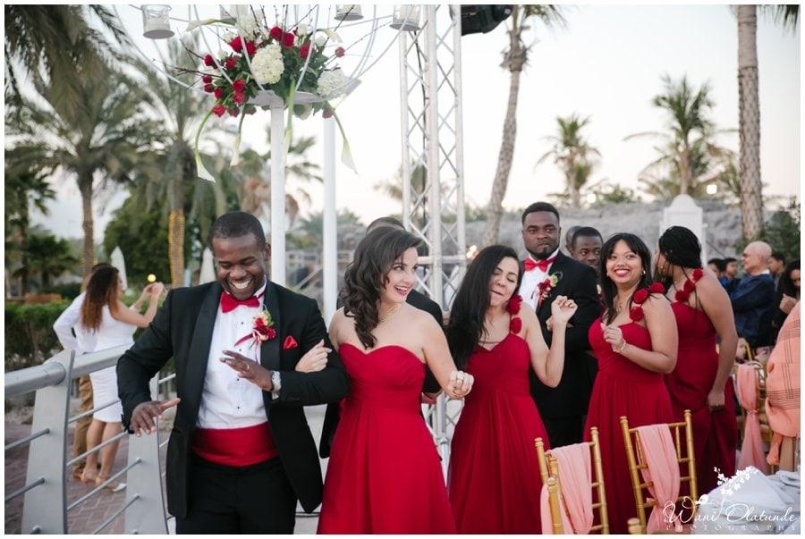 beautiful lagos wedding photography_0060