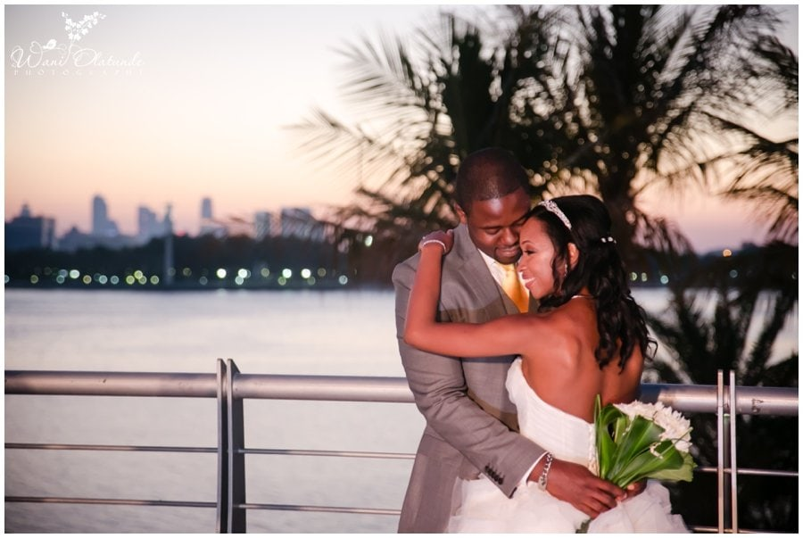 beautiful lagos wedding photography_0062