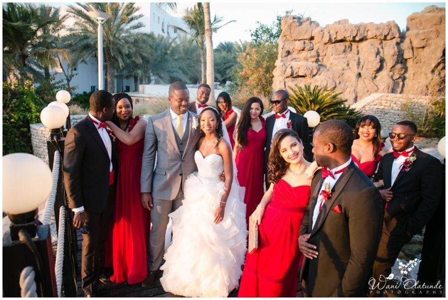 beautiful lagos wedding photography_0063